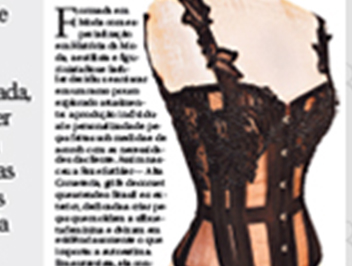 clipping28
